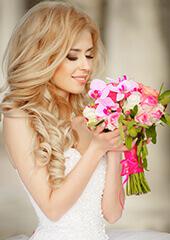 flower_menu_3