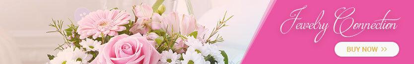 flower_menu_4
